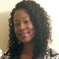 Notary Public in Houston, Texas 77084, Tamara Pratt