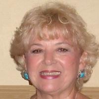 Notary Public in Corpus Christi, Texas 78413, Ana Maria  Villarreal
