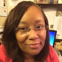 Notary Public in Memphis, Tennessee 38127, Lisa Brice