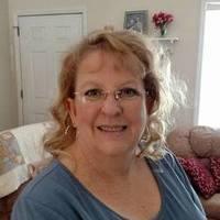 Notary Public in Gastonia, North Carolina 28052, Cheryl Ferguson