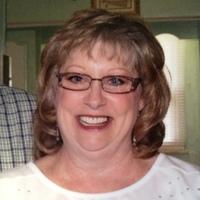 Notary Public in Neosho, Missouri 64850, Terri Taylor