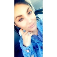 Notary Public in Riverside, California 92507, Amber Augustine