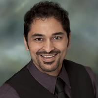 Notary Public in Tacoma, Washington 98422, Sharad  Sharma