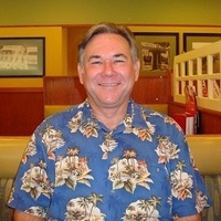 Notary Public in Green Cove Springs, Florida 32043, Henry McWright
