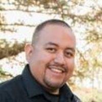 Notary Public in Moreno Valley, California 92553, Eric Villicana
