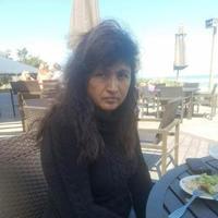 Notary Public in DeLand, Florida 32724, Diana  Tafoya