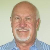 Notary Public in Palm Desert, California 92260, Mark Sullins