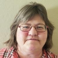 Notary Public in El Mirage, Arizona 85335, Deborah Desmond