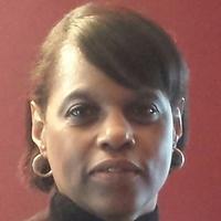 Notary Public in Virginia Beach, Virginia 23452, Brenda Cuffee