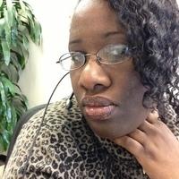 Notary Public in Houston, Texas 77038, Ebonie Jackson