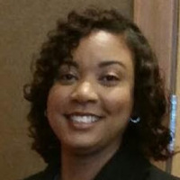 Notary Public in Indianapolis, Indiana 46217, Kavonna Tiggs