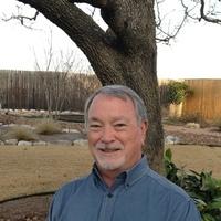 Notary Public in Fair Oaks Ranch, Texas 78015, Thomas Engelbrecht