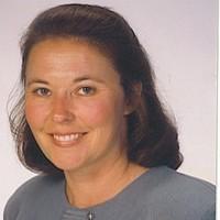 Notary Public in Bloomington, Indiana 47404, Ronita  Walcott