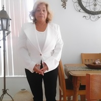 Notary Public in Orlando, Florida 32828, Carolyn Harl