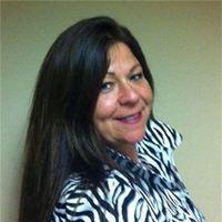 Notary Public in Tampa, Florida 33617, Michele Moretti