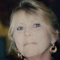 Notary Public in Toledo, Ohio 43623, Linda Rose McBee