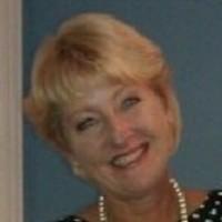 Notary Public in Saint Cloud, Florida 34771, Joan Bailey