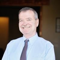 Notary Public in Phoenix, Arizona 85020, Patrick O'Dowd