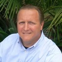 Notary Public in Auburndale, Florida 33823, David Newman
