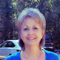 Notary Public in Saucier, Mississippi 39574, Melissa Jefcoat