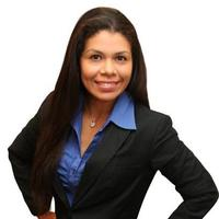 Notary Public in Los Angeles, California 91342, lydia rodriguez