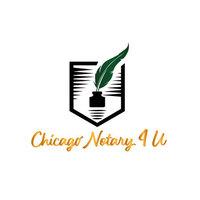 Notary Public in Chicago, Illinois 60640, LaShea Miller