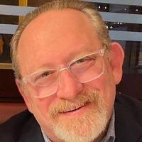 Notary Public in McKinney, Texas 75071, Stuart Pearlman
