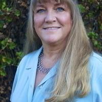 Notary Public in Fallbrook, California 92028, Yvonne Hirota