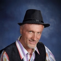 Notary Public in Huntington Beach, California 92647, Dean DeSpain