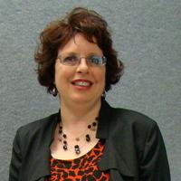 Notary Public in Caldwell, Idaho 83607, Tina Biggers