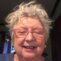 Notary Public in Shelburne, Vermont 05482, Sharon Bovaird