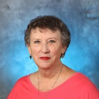 Notary Public in Cleveland, Tennessee 37312, Judy Coultry