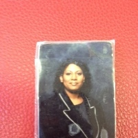 Notary Public in Houston, Texas 77070, Wonaldolynn Wiltz