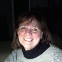 Notary Public in Shelburne, Vermont 05482, Lynn Bates