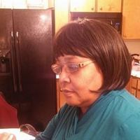 Notary Public in Clayton, North Carolina 27520, Michelle Lightfoot