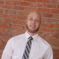 Notary Public in Van Wert, Ohio 45891, Adam McGuire