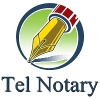 Notary Public in Los Angeles, California 91356, Sadegh Khamooshi