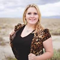 Notary Public in Price, Utah 84501, Shawna Popejoy