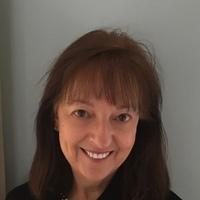 Notary Public in Litchfield, Maine 04350, Jill Blake