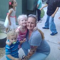 Notary Public in Ft Myers, Florida 33916, Katrina Padilla