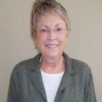 Notary Public in Erie, Colorado 80516, Rebecca A Lecy