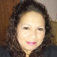 Notary Public in Houston, Texas 77084, Martha Sepulveda
