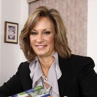 Notary Public in Dayton, Ohio 45434, Tina Marker
