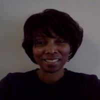 Notary Public in Jacksonville, Florida 32223, Annette Gadsden-Smith