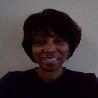 Notary Public in Jacksonville, Florida 32223, Annette Gadsden-Smith