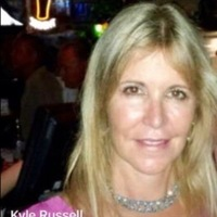 Notary Public in Hollywood, Florida 33020, Kyle Russell