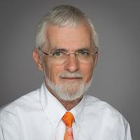 Notary Public in Cincinnati, Ohio 45254, Robert Dunbar