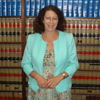Notary Public in Charlotte, North Carolina 28227, Mandy F. Weiss