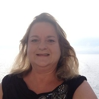 Notary Public in Katy, Texas 77494, Debbie Spence