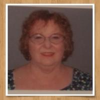 Notary Public in Ashland, Oregon 97520, W. Gail Manchur